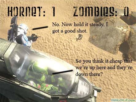 hornet-zombie.jpg