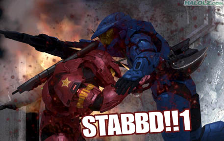 STABBD!!1