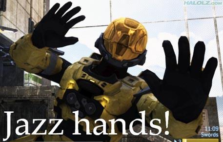 jazzhands.jpg