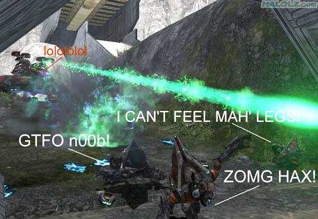 lolololol