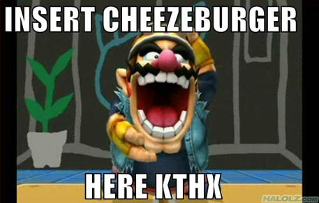 INSERT CHEEZEBURGER HERE KTHX