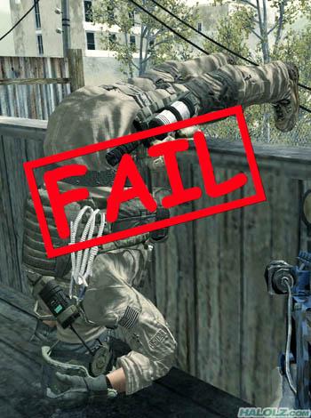 Imagenes Graciosas!!  =)) - Página 6 Cod4-fail