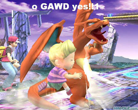 o GAWD yes!!1