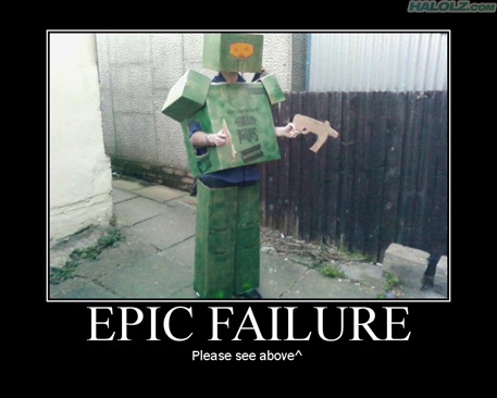 [JUEGO] color cosplay: Epic win o Epic Fail Pleaseseeabove-killercartoons