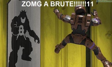 ZOMG A BRUTE!!!!!!11