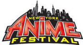 New York Anime Festival