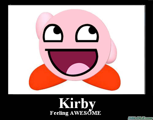 Galeria Kirby Horror Halolz-dot-com-kirby-feelingawesome