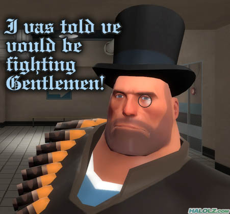 halolz-dot-com-teamfortress2-heavytophatmonocle.jpg