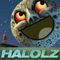HALOLZ.com - Your premiere source for humorous video game screen captions!