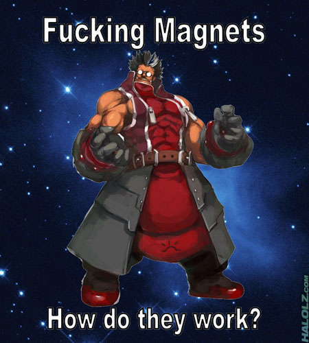 [Image: halolz-dot-com-blazblue-irontager-fuckingmagnets.jpg]