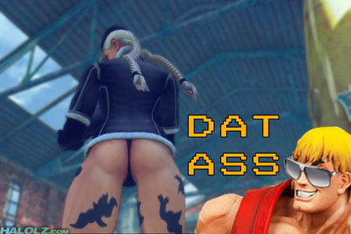 halolz-dot-com-superstreetfighteriv-cammy-ken-datass.jpg