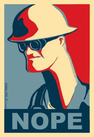 halolz-dot-com-teamfortress2-nope.avi-obama-poster.jpg