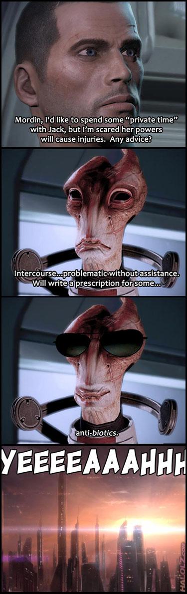 CSI: Citadel