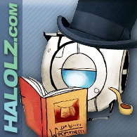 Halolz Portal 2 Steam Group
