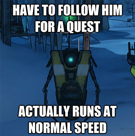 Good Guy Claptrap