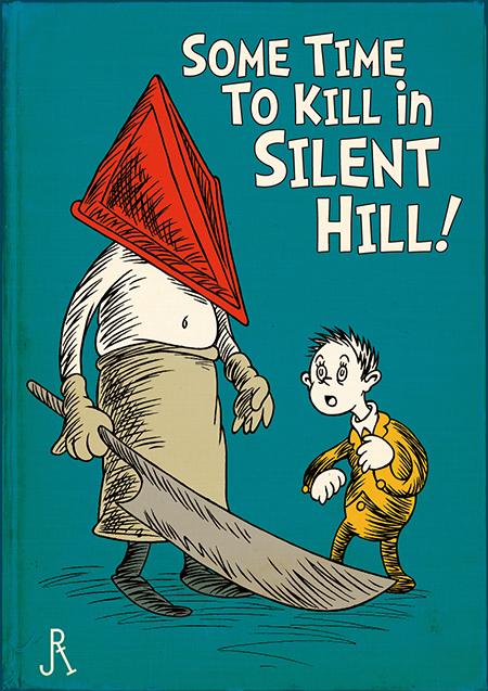 halolz-dot-com-silenthill-drseuss